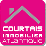 COURTAIS IMMOBILIER Atlantique